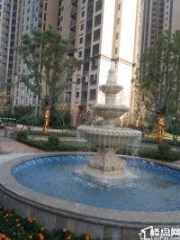 占地十二萬平米,東莞在售第五大社區 精裝3房首付一成18萬起