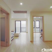 庆隆南山高尔夫国际社区玺馆