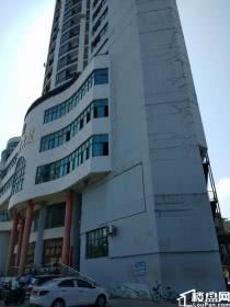 宁春城商圈 高铁站附近 西南大道振星大厦毛坯1房任意装