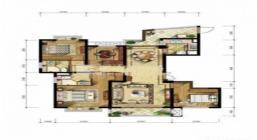 东海湾上实  高层一线看海 4房,业主置换诚售 看房钥匙