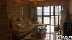 阳光海岸 120平4室2厅2卫 带家具 豪装 急售 80万