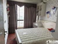 锦苑精装三房低于市场价20万出售