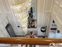 急!急!中心区 华美立家,loft送一层 层高五米39好房源