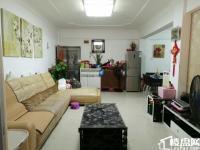 鑫紫荆花园,成熟社区,精装3房,中高楼层,17小学校在门口