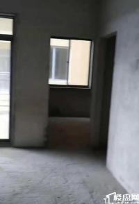 高铁站附近文昌国际,两房可变三房。