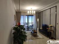 泰富汇通中心 中心区  高品质两房  紧邻高铁三站和园博园