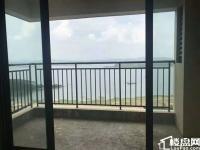 阳光海岸一线海景房仅售7300一平,证满二可,按揭