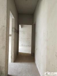桂海塞纳庄园 84平米 6600一平米 有证可贷款