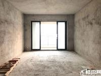启达东海岸业主便宜出售 119平方三房只要103万 方便看