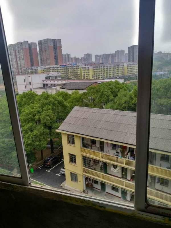 潇湘国际花城