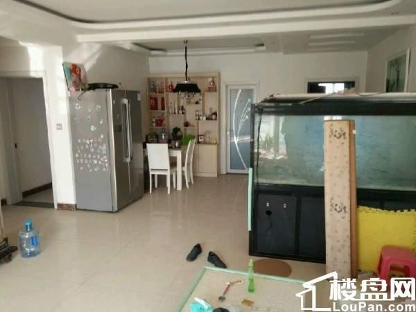 杨柳国际新城
