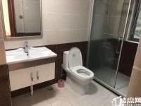 虎门国际公馆 1800元 2室2厅1卫 拎包入住 小区有泳池
