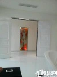 J超值价万康全新精装电梯口,带家具,超高性价比
