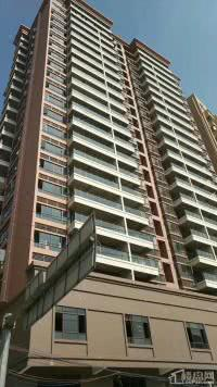 虎門公園、地鐵附近小區房6900起價三房首付20萬起