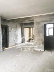 宇济滨湖天地有大户型四室毛坯房出售