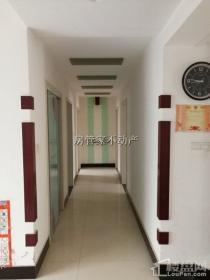 上城公馆139平精装修  带家具家电 满五唯一住房 无个税