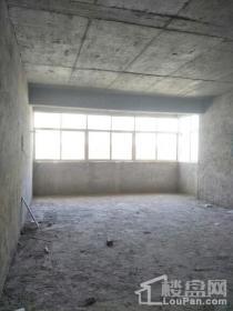 状元公寓(官园路48号)