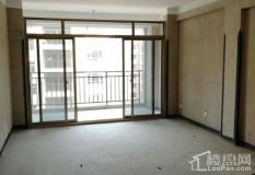 广汇桂林郡  两房72平 毛坯房 电梯9楼  仅售68万