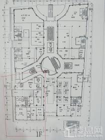 恒利国贸广场