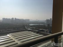 红星国际边位大公寓带外阳台急卖45万