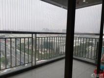 清湖地铁,龙华中学旁精装3房