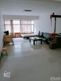 机电大市场,三室两厅出售,家具家电齐全,房子精装修