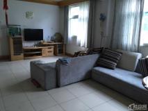 八月楼附近,单位房出售,家具家电齐全,随时看房