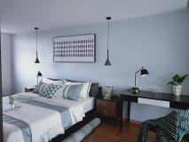 急售!北海一线LOFT公寓,买一层得两层!