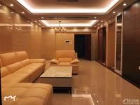 萬江華宇大廈175豪裝四房兩廳208萬!樓王位置低價出售