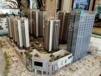 大灣區 虎門中心地鐵站公園高速附近花園精裝三房2.6萬起