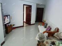 出售桂海·塞纳庄园2房1厅1卫精装房