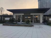 碧桂园信鸿·铜雀台