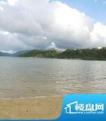 迎海(Double Cove)