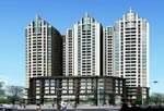 永通公馆公寓