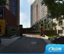 辽宁科技大学对面地王国际小区1室1厅1卫出租出售