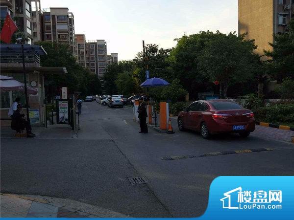 上城风景(北区)
