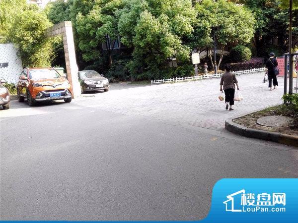 上城风景(南区)