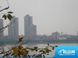 中骏西湖1号北区(公寓)