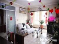 《骄阳地产安心房-业主急售》正规一室一厅环境优美配套成熟