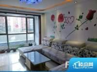 《京广首推》乐园 东亚世纪城 有本没税 比市场价低