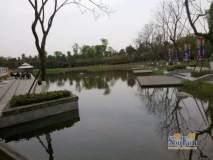 荣富西城尚锦