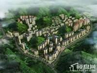 华荣生态城
