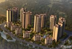华兴·逸境新城