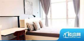 定安南丽湖一号+62平米2室2厅1卫 (个人免中介)
