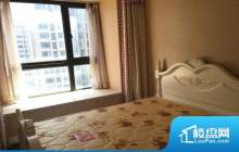 三亚市吉阳区椰景蓝岸 60平米2室1厅1卫