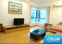 万宁商业圈金沙滩日月湾+58平米2室2厅1卫+随时入住