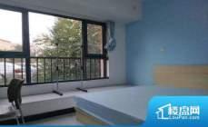 老城海南藏龙福地,54平米2室1厅1卫+(安全舒适 交通便利)
