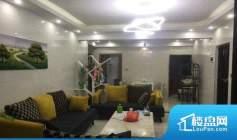 三亚市天涯区三亚湾碧海蓝天小区+61平米1室2厅1卫