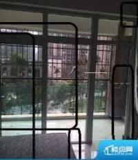 定安县定安定安恒吉花园53平米2室2厅1卫