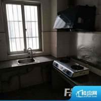 出租 海口美兰水岸听涛 零居 2900元/月 海南租房网